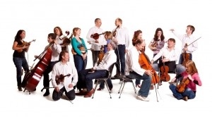 Irish Chamber Orchestra Image (Low Low Res)